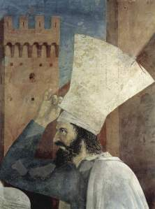 Piero_della_Francesca_023 (1)