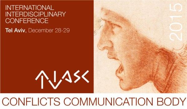 IASC-conference-logo-2015