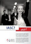 POSTER IASC_FRENCH