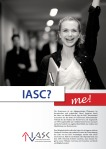 POSTER IASC_GERMAN