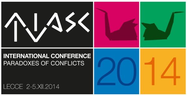 IASC-conference-logo