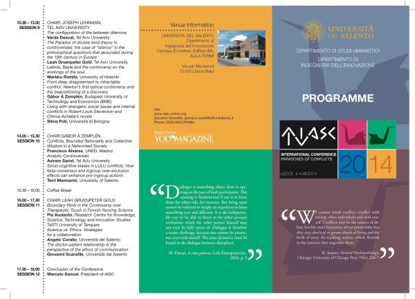 iasc-2014-flyer-1di2